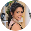Maricela Torres