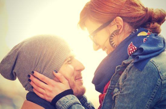 El amor verdadero: ¿en qué consiste exactamente?