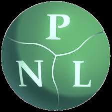 pnlbaires_2-removebg-preview